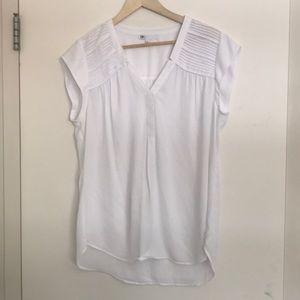 Brand new white professional shirt!